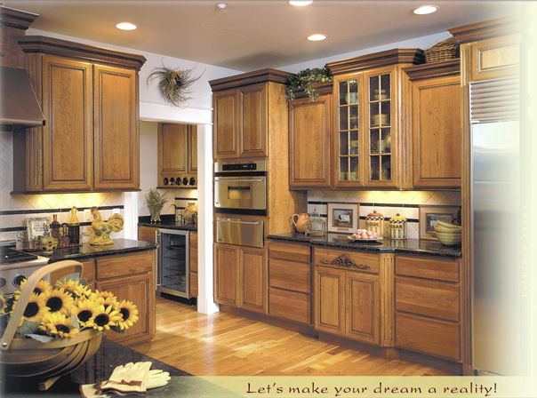 custom_kitchen